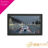 """ monitor industrial de la pantalla táctil del LCD del androide 10"