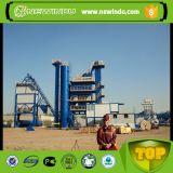 Het Mengen zich van het Asfalt Rd130 van het Merk van China 8m3 Kleine Installatie