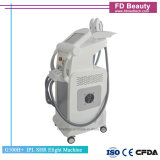 1 Multifunctionl IPL+RF+Elight+ND YAG Laser 아름다움 장비에 대하여 4