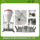 50-150kgの販売のための自動乾燥した、ぬれたブタの送り装置