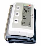 Sphygmomanometer do braço da aprovaçã0 do Ce