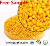 中国の熱い販売のプラスチック乾燥エージェントの吸収剤Masterbatch