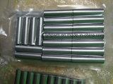 緑の純粋なタングステンの溶接棒