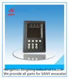 Sany 유압 굴착기 Sy335c812K Sy365c812K Sy335c914K를 위한 모니터