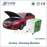Зеленая инициативная оптовая продажа машины чистки углерода Hho
