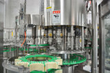 機械を作る自動プラスチックびんエネルギー飲み物