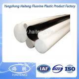 Teflon Rod com fonte da manufatura da Não-Aderência