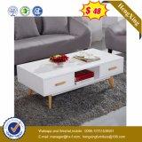 現代居間の家具の側面のコーヒーテーブル(UL-MFC027)