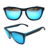 Nuevo diseño UV400 Ce certificado en el deporte de moda gafas Gafas de sol