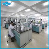 China-Fabrik-Peptid Selank, welches das Lernen und Speicher verbessert