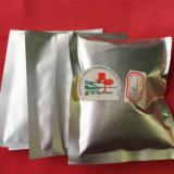 Betäubendes Anodyne materielles Hydrochlorid des Benzocaine-23239-88-5