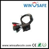 32GB IP van de Legering van het Aluminium 1.4MP de Huisvesting Verborgen Camera van kabeltelevisie