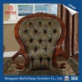 Зеленый стул (W205)