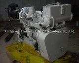6CTA8.3- M205 151kw/2328rpm Dieselmotoren van de Mariene Aandrijving van Cummins