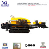 Personnalisé pour machine de forage directionnel horizontal WS-12t
