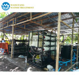 RO Filtration Purificador de agua que se usan para comida y cocina