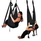 Система управления Trapeze йоги