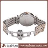 La moda al por mayor de aleación de reloj de pulsera de cuarzo Ver Deportes Ver