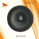 100W 6.5inch Mittelbereich-Lautsprecher