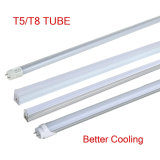 CE CMS RoHS 3014 nouveau tube de LED