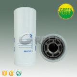 Filtre à huile hydraulique pour les pièces d'auto (81863799)