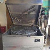 초음파 세탁기술자 디젤 엔진 인젝터 청소 기계