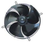 450mm la refrigeración del motor del ventilador axial