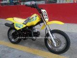 小さいオートバイ、土のバイク、道Sukidaを離れた、Py90