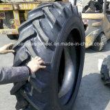 Landwirtschaftlicher Reifen (15.5-38) für Traktor-hinteres Rad