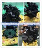 Motore diesel di Dongfeng Cummins (6BTAA5.9) per la macchina di progetto/l'industria/altra macchina