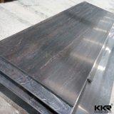 Lastre di superficie solide acriliche pure di Corian 100%
