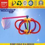 Nuovo giocattolo educativo di vendita calda per la geometria di per la matematica