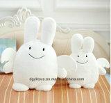 Reconfortante Angel y Demonio Funcional de juguetes para bebés