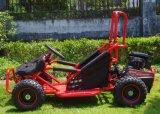 小型中国の製造業者EPA公認80ccは子供のためのKart行く