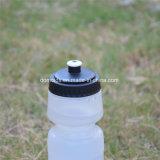Plastiktyp Sport-Wasser-Flasche BPA Free Trinkende Flasche