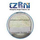 Acetato Injectable oral anabólico Trembolone de Tren dos líquidos da pureza elevada dos esteróides