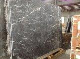 Хан серые мраморные плитки и мраморным полом&Walling