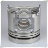 OEM TF01-11-SA0 del pistón del recambio del motor de Mazda TF