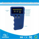 125 Кгц Em ТЗ карты Cloner RFID брелок клонирования Duplicator RFID