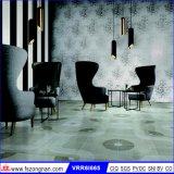 Telha da porcelana da alta qualidade de Foshan (VRR6I608, 600X600mm)