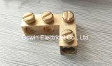 Разъем бакелита обслуживания Малайзии LV нейтральный (коробка соединения бакелита)