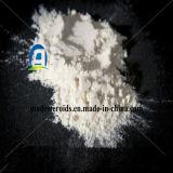 Горячий продавать Estradiol Benzoate мышцы здание женского гормона Estrogen 50-50-5