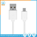 5V/2.1A Universal de carga micro teléfono USB cable de datos