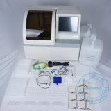 Analisador de Química Veterinário Automático (Quimio 120V)