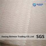 Conception spéciale de tissu de nylon spandex de maillots de bain