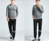 Personalizzare le tute sportive degli uomini di Sportwear del fornitore