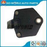 Sensor llano al por mayor de petróleo para el asiento Audi OE 03c907660g 03c 907 660 G de Volkswagen