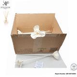 Handmade 8PCS/Box 버찌 등나무 갈대 유포자를 위한 나무로 되는 인공적인 Sola 꽃