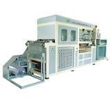 Zs- vacío Super máquina de formación 6068.