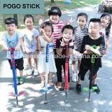 子供および大人のための両方熱い販売のPogo棒